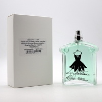 GUERLAIN LA PETITE ROBE NOIRE EAU FRAICHE, тестер парфюмерной воды для женщин 100 мл