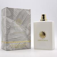 AMOUAGE HONOUR, тестер парфюмерной воды для мужчин 100 мл