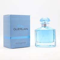 GUERLAIN MON GUERLAIN BLUE, парфюмерная вода для женщин 100 мл
