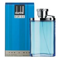DUNHILL DESIRE BLUE, туалетная вода для мужчин 100 мл