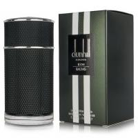 DUNHILL ICON RACING, парфюмерная вода для мужчин 100 мл