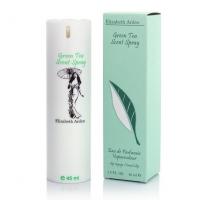 ELIZABETH ARDEN GREEN TEA, женский компактный парфюм 45 мл