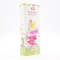 ESCADA CHERRY IN THE AIR, женские масляные духи с феромонами 10 мл