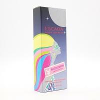 ESCADA MOON SPARKLE, женские масляные духи с феромонами 10 мл