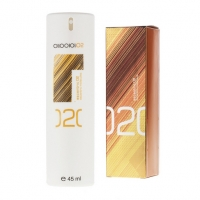 ESCENTRIC MOLECULES ESCENTRIC 02, компактный парфюм унисекс 45 мл