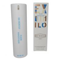 EX NIHILO FLEUR NARCOTIQUE, компактный парфюм унисекс 45 мл