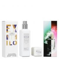 EX NIHILO FLEUR NARCOTIQUE, парфюмерная вода-спрей унисекс 50 мл