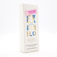 EX NIHILO FLEUR NARCOTIQUE, масляные духи унисекс с феромонами 10 мл