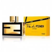 FENDI FAN DI FENDI EXTREME, парфюмерная вода для женщин 75 мл