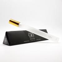 GIORGIO ARMANI ACQUA DI GIO PROFUMO, пробник-ручка для мужчин 15 мл