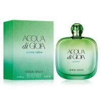 GIORGIO ARMANI ACQUA DI GIOIA JASMINE EDITION, парфюмерная вода для женщин 100 мл