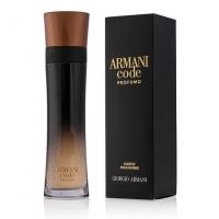 GIORGIO ARMANI CODE PROFUMO, парфюмерная вода для мужчин 110 мл
