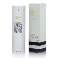 GUCCI FLORA BY GUCCI EAU FRAICHE, женский компактный парфюм 45 мл