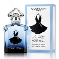 GUERLAIN LA PETITE ROBE NOIRE MA ROBE SOUS LE VENT, парфюмерная вода для женщин 100 мл