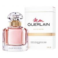 GUERLAIN MON GUERLAIN, парфюмерная вода для женщин 100 мл