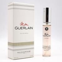 GUERLAIN MON, женская парфюмерная вода-спрей 20 мл