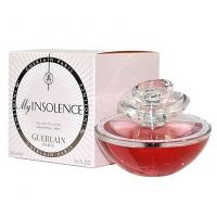 GUERLAIN MY INSOLENCE, парфюмерная вода для женщин 100 мл