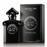 GUERLAIN LA PETITE ROBE NOIRE BLACK PERFECTO, парфюмерная вода для женщин 100 мл