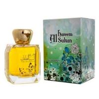 HAREEM AL SULTAN, парфюмерная вода для женщин 100 мл
