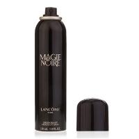 LANCOME MAGIE NOIRE, парфюмированный дезодорант для женщин 150 мл