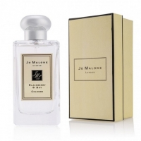 JO MALONE BLACKBERRY & BAY, одеколон для женщин 100 мл