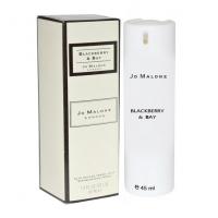 JO MALONE BLACKBERRY & BAY, женский компактный парфюм 45 мл