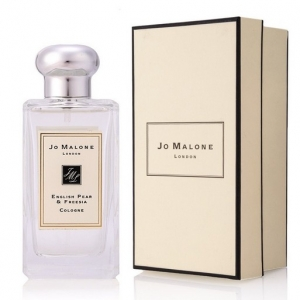 JO MALONE ENGLISH PEAR & FREESIA, одеколон для женщин 100 мл