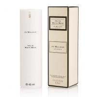 JO MALONE IRIS & WHITE MUSK, женский компактный парфюм 45 мл