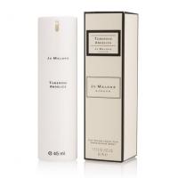 JO MALONE TUBEROSE ANGELICA, женский компактный парфюм 45 мл