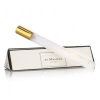 JO MALONE WILD STRAWBERRY & PARSLEY, пробник-ручка унисекс 15 мл