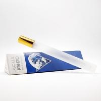 KENZO AQUA, пробник-ручка для мужчин 15 мл