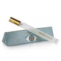 KENZO WORLD, пробник-ручка для женщин 15 мл