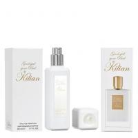 KILIAN GOOD GIRL GONE BAD, женская парфюмерная вода-спрей 50 мл