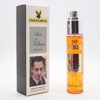 KILIAN LOVE (DON'T BE SHY), женская парфюмерная вода с феромонами 45 мл