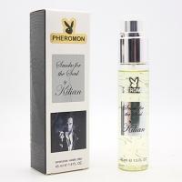 KILIAN SMOKE FOR THE SOUL, парфюмерная вода унисекс с феромонами 45 мл