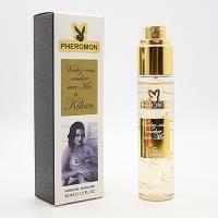 KILIAN VOULEZ-VOUS COUCHER AVEC MOI, парфюмерная вода унисекс с феромонами 45 мл