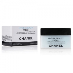 CHANEL HYDRA BEAUTY, крем для лица 50 г