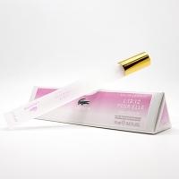 LACOSTE L.12.12 POUR ELLE EAU FRAICHE, пробник-ручка для женщин 15 мл