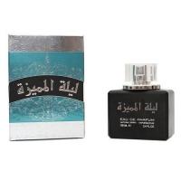 LAILAT AL MUMAYEZA, парфюмерная вода для мужчин 100 мл