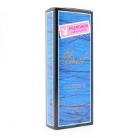 LANCOME CLIMAT, женские масляные духи с феромонами 10 мл