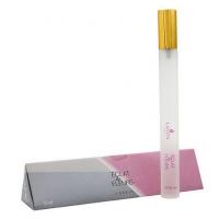 LANVIN ECLAT DE FLEURS, пробник-ручка для женщин 15 мл
