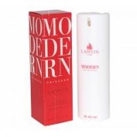 LANVIN MODERN PRINCESS, женский компактный парфюм 45 мл