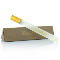 MAX MARA MAX MARA, пробник-ручка для женщин 15 мл