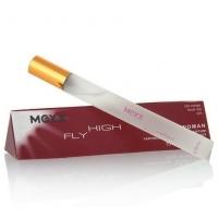 MEXX FLY HIGH, пробник-ручка для женщин 15 мл
