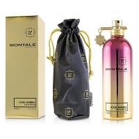MONTALE AOUD JASMINE, парфюмерная вода унисекс 100 мл