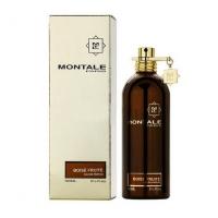 MONTALE BOISE FRUITE, парфюмерная вода унисекс 100 мл