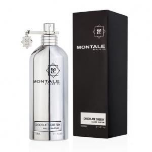 MONTALE CHOCOLATE GREEDY, парфюмерная вода унисекс 100 мл