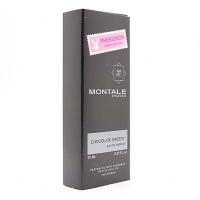 MONTALE CHOCOLATE GREEDY, масляные духи унисекс с феромонами 10 мл