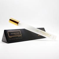 MONTALE GOLDEN SAND, пробник-ручка унисекс 15 мл