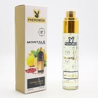 MONTALE INTENSE PEPPER, парфюмерная вода унисекс с феромонами 45 мл